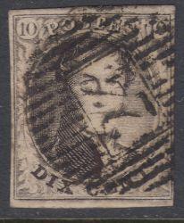 Image miniature